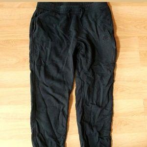 bfa58c08519f Nike Pants - Nike Air Sweatpants 646286 Pivot Training Sweats